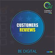 Bad Reviews Are Actually Good News for Your Business - CW Blog