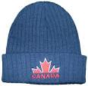 you know what a toque is