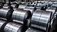 Dealing with a Steel Sales Personnel: Preparing Your Approach