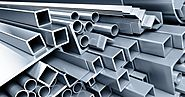 Choosing the Right Steel Sales Personnel for Taking Up Your Task