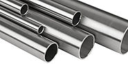 Get The Right Steel Products For Your Next Project