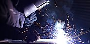 Tips For Choosing A Reliable Metal Fabricator In Bayswater