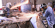 A-Z of Steel Manufacturing