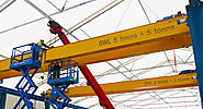 Why It Is Significant To Use Lifting Equipment Today