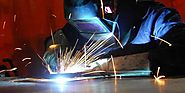 How to Choose a Steel Fabrication Company?