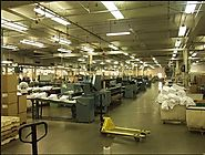 What you need to know about textile mill in USA