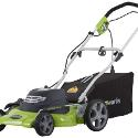 Best Lawn Mower Under 200 via @Flashissue