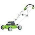 Best Lawn Mower Under 200 via @Flashissue | Fun...