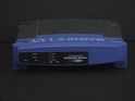 How To Set Up a Network Router