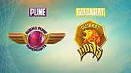 Why Gujarat Lions and Rising Pune Supergiant is not playing in IPL 2018? - ipl-fixtures.com