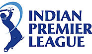 IPL 2017 Points Table - IPL overview