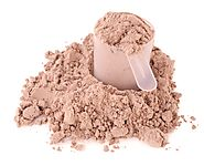 Protein Powder Manufacturers