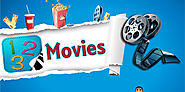 Watch latest movies123free Online