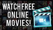 Watch Movies123 Free HD Online
