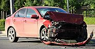 Who is at fault in a rear-end collision? car accident attorney