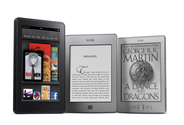 What's The Best E Reader To Buy?