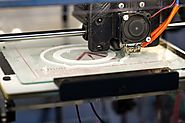 Hot 3D printing trends you should keep an eye on » GOPCSOFT
