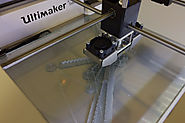 What is the most immediate promise or potential of 3D printing? - 3D Engineer