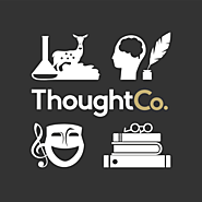 Thought Co