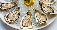Are Oysters Good For Your Teeth?