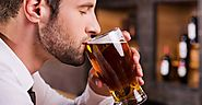 Discover How Drink Beer Can Help Your Teeth and Bones