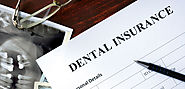 Is dental insurance worth it? Dental Tourism can help