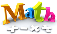 PBL Pathways - Math Project Index