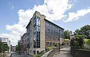 Top Sheffield University Accommodation That You Must Check Out