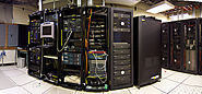Managed Servers – Server Management Services