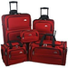 Luggage Sets For Travel