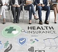 How Small Business Health Insurance Can Help You and Your Employees