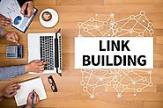 Two Backlink Building Techniques That a Digital Marketing Agency Can Use to Boost Your Website's SEO
