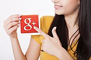 It's Beneficial To Use Google Plus For SEO Los Angeles