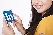 LinkedIn Should Be In The Crosshairs Of Your Internet Marketing Agency - Drive Traffic Media