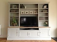 Painted Sideboards For Sale | Sideboard Painted | TV Sideboard