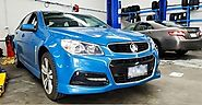 Website at http://www.starautogroup.com.au/mechanics/car-services-repairs-sunshine-west/