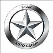 Look At the Diverse Range Of Car Repair Services – Star Auto Group – Medium