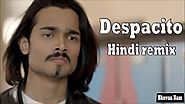 Despacito by Bhuvan Bam