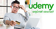 Do Udemy Courses Expire?