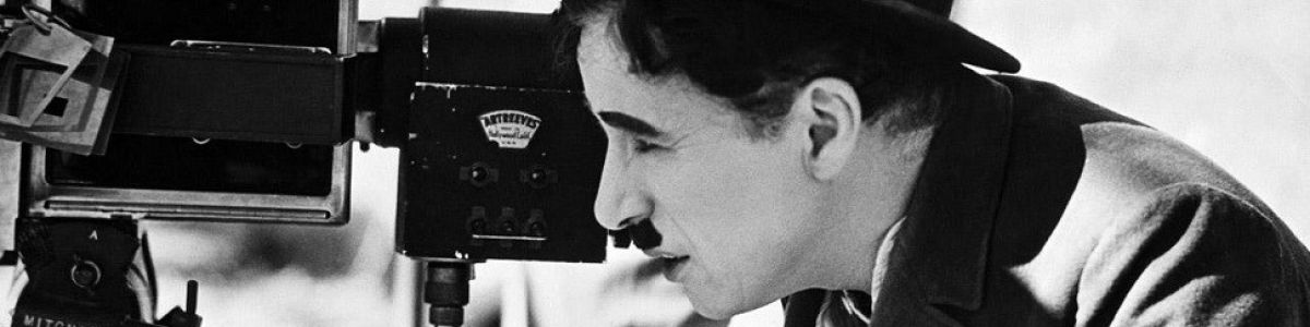 Headline for Top 10 Charlie Chaplin Movies