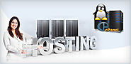 What are the Needs for reliable, affordable hosting service with cPanel?
