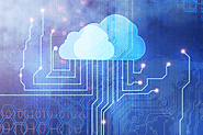 Why Move To The Cloud? 10 Benefits Of Cloud Computing?