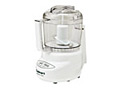 Top Food processor & chopper Reviews | Best Food processor & chopper - Consumer Reports