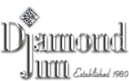 Diamond Buyers in Melbourne