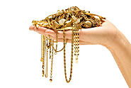 Get Offers for Cash for Gold from Dealers