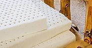 Benefits of Latex Mattress
