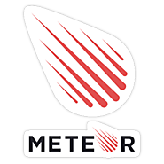 Hire Dedicated Meteor JS Developers | Hire Meteor JS Programming Experts | AppDupe