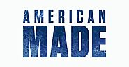 Upcoming Movie American Made HD Wallpapers Download 1080p