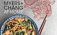 Best New Chinese Cookbooks