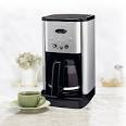 best home coffee maker 2013